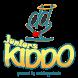 Juniors Kiddo Learning by Mobileapp Work