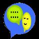 YesApp Messenger
