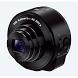 HD Camera : 4K Ultra by Photo Video Studio