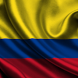 Colombia Wallpapers