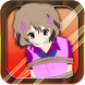 Girl Trap Escape by funny games