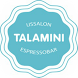 Gelateria Talamini by AppThis Group BV