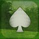 Golf(Solitaire) by Yasukazu Umekita