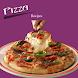 Pizza Recipes by ImranQureshi.com