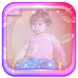 Photo Blend Collage Maker by Paja Interactive