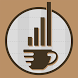 Beleggen in koffie by AdsVentures Internet Media