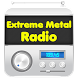 Extreme Metal Radio by RadioPlus