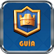 Guia para Clash Royale by Elige Apps Gratis
