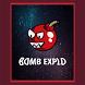 BOMB EXPLO by befcommunication