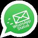 Best Whatsapp Status 2017 by Sher-O-Shayari