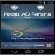Rádio AD Santina by Host Profissional