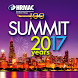 HRMAC SUMMIT 2017 by cadmiumCD