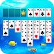 FreeCell Solitaire by Solitaire Fun