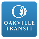 Oakville Transit by Town of Oakville