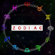 Zodiac Wallpapers by Highaco