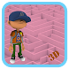 Maze Adventure Mania by Daxi Entertainment