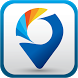 Smart Tourist Guide by Divine Technologies Limited