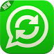 New Guide for WhatsApp Update Version by Goncalves Labs
