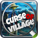 Curse Of Village by iKidsGames