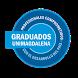 Graduados Unimagdalena by Universidad del Magdalena