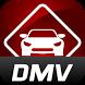 EXAMEN DE MANEJO DMV EE.UU. by Monologix, Inc.