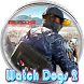 Guide Watch Dogs 2 by Mack Media Inc
