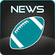 Jacksonville Football News by NDO Sport News