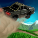 Offroad Racing 2 by Obumo Games