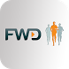 FWD eServices by FWD Life Insurance Company (Bermuda) Limited