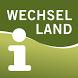 Wechselland by RIS Gmbh Internetlösungen & Dienstleistungen