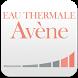 Avene Sensitive Scale by PierreFabre