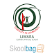 Liwara Catholic Primary School by Skoolbag