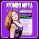 Nyimbo Mpya Tanzania 2017 by Songs Wakdent