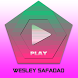 Wesley safadao songs & lyrics by Song Sonya Inc