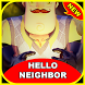 New Hello Neighbor Guide Full by superheroesguide