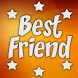 You Are My Best Friend by KifApps Ltd.