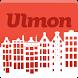Amsterdam Travel Guide by Ulmon GmbH