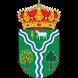 Duruelo Informa by bandomovil