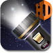 Torch Led Flashlight: Bright! by Fuze Apps