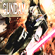 Guia For Gundam New by Telek Manuk