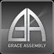 GAbuzz by Grace Assembly of God Singapore