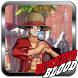 Tips One Piece Burning Blood by One HEAR