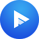 PlayerXtreme Media Player - Movies & streaming by Xtreme Media Works