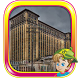 Michigan Station Escape by EightGames