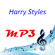 All Songs Harry Styles by Diaz Dev