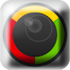 Productivity Timer & Counter by INESSOFT