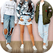 Teen Outfits for Girls by Little Oasis Apps for Kids and Adults