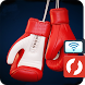 Box Fighter Viewer by 3DiVi Inc.