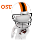 Oklahoma State Football by Sports News Apps