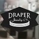 Draper Jewelry by Green Hills Group